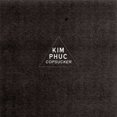 kim-phuc-copsucker-cover