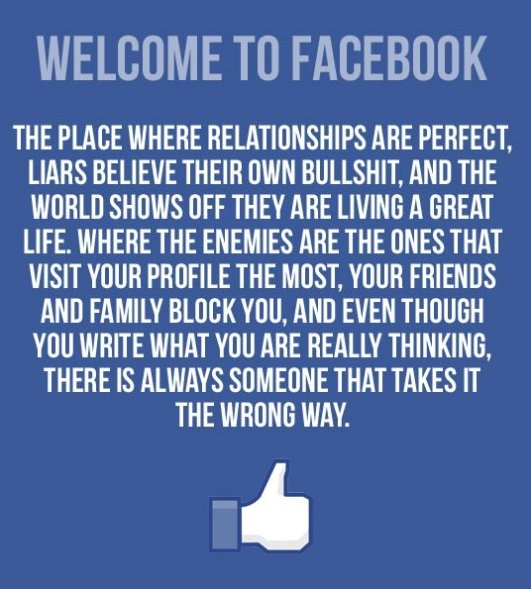 Facebook_welcome